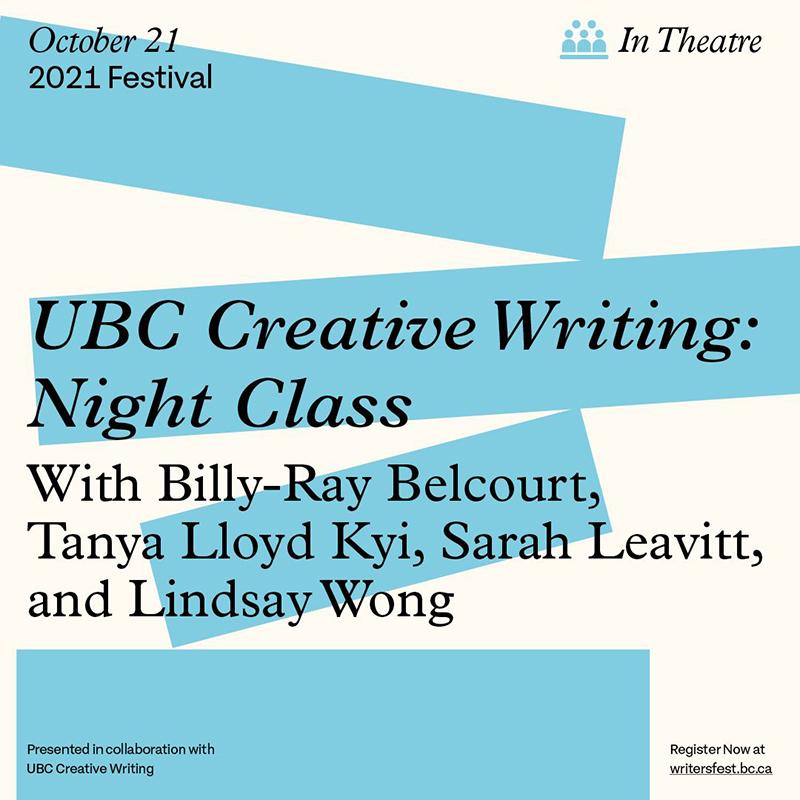 https://creativewriting.ubc.ca/wp-content/uploads/sites/4/2021/10/CRWR-Writers-Fest-2021.jpg